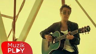 Gökcan Sanlıman - Pazartesi (Official Video)