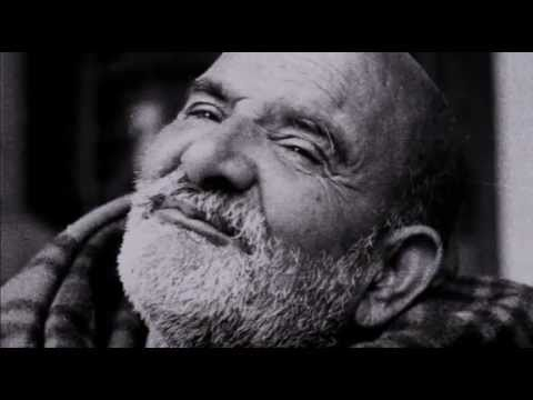 Great Indian Yogi: Neem karoli baba