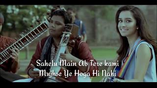 download lagu Main Phir Bhi Tujh Ko Chahon Ga Full Song gratis