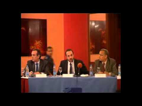 Economic climate change following the Arab Spring Revolutions - Part 1