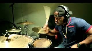 DrummerBoyStanley   Missy Elliott   Get Your Freak On Drum Cover