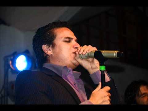 Carlos Vives - La Cachucha Bacana Silvestre Dangond .wmv