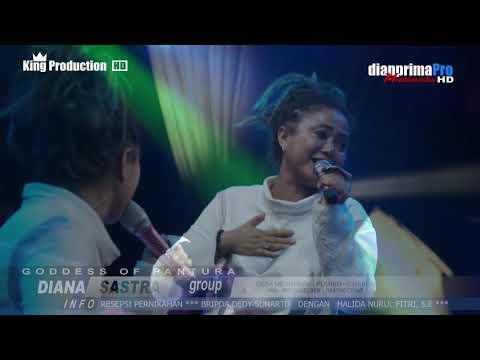 Kecewa  Diana Sastra  Live Sukagumiwang  New Dian Prima