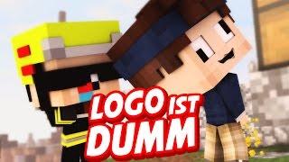 download lagu Logo Ist Dumm gratis