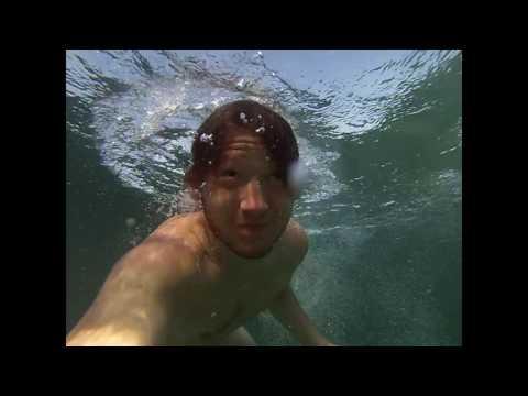 калининград  море 2016г (на память)