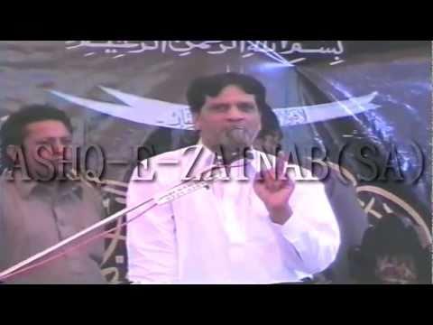 zakir malik mukhtar hussain khokhar of sargodha pakistan gujrat zakir