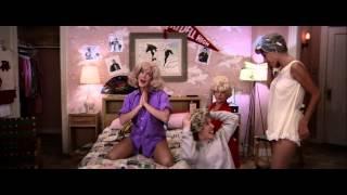 Watch Grease Sandra Dee video