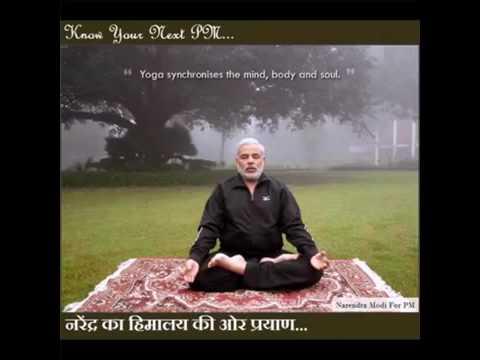 Main bharat ka rahne wala hu