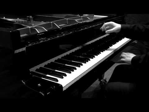 Даргомыжский Александр Сергеевич - Пылкость и хладнокровие, для фортепиано