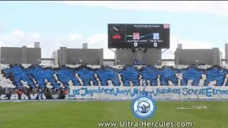 Top Chants Ultras Maroc 2014