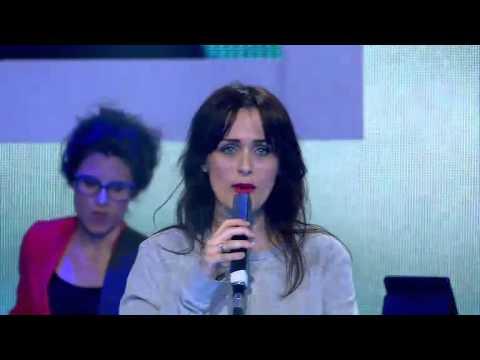 Natalia Niemen -