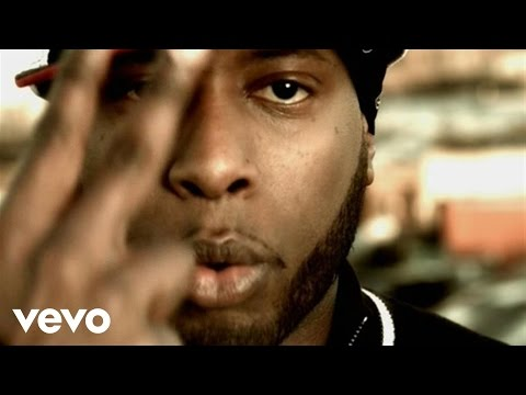 Talib Kweli - Get By