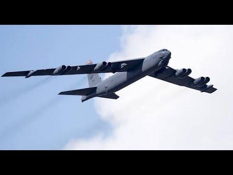 Latest news Intel for Syria , North Korea ,Russia ect (websdr radio 8992 usaf