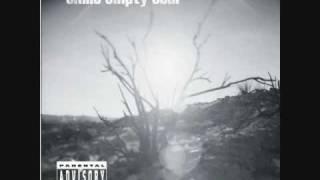Watch Smile Empty Soul Nowhere Kids video