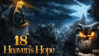 Heaven's Hope #018 - Freiheit & Sühne