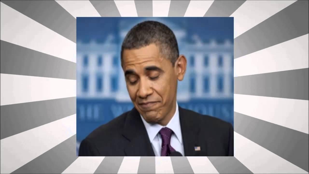 Transcript Obama and Clinton Debate  ABC News