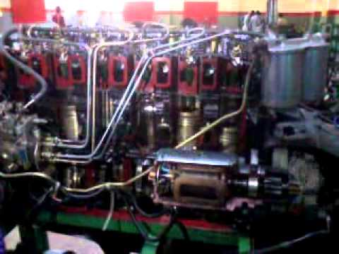 Tamilsex(mysure Engine Plant video