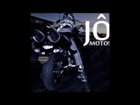 Jo Motos especial Chapada dos Guimarães DJ Teco