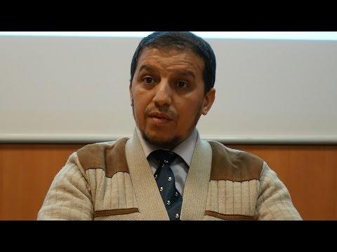 Comprendre les finalités de l'Islam : le sens des priorités - Hassan Iquioussen