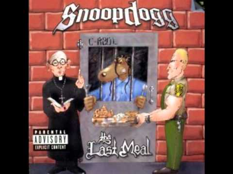 Snoop Dogg - Doggz Gonna Get ya