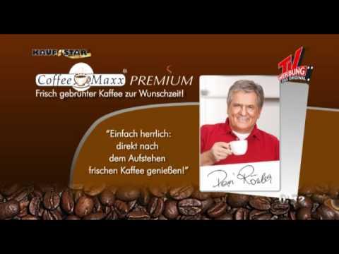 Coffee Maxx Premium by insolvenz-vertrieb 2:14 Nr. 1113