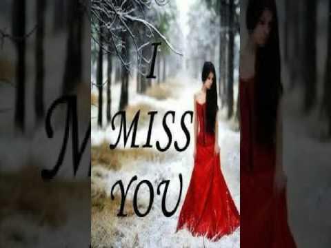 Maatani oke maatani I miss you....