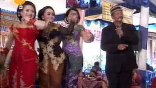 download lagu Suket Teki - Campursari Supra Nada Live In Kembangan gratis