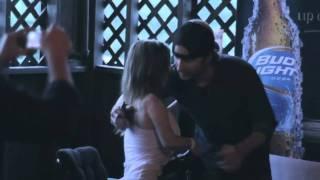 Watch Dierks Bentley Fiddlin Around video