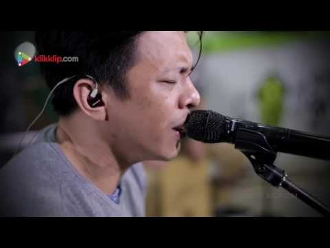 download lagu Studio Session - Noah Sajadah Panjang - Klikklip gratis