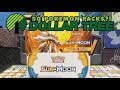 OPENING 50 PACKS OF SUN AND MOON DOLLAR TREE POKEMON CARDS mp3