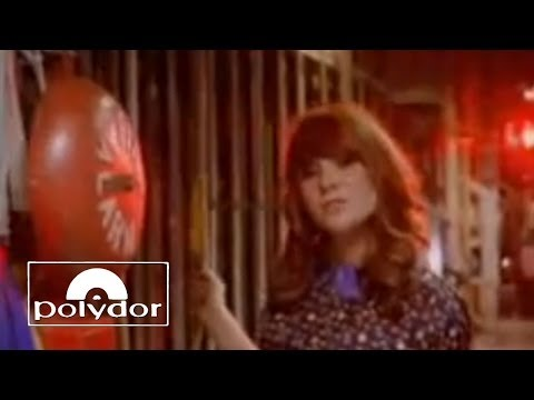 Kate Nash - Mouthwash - Official Music Video