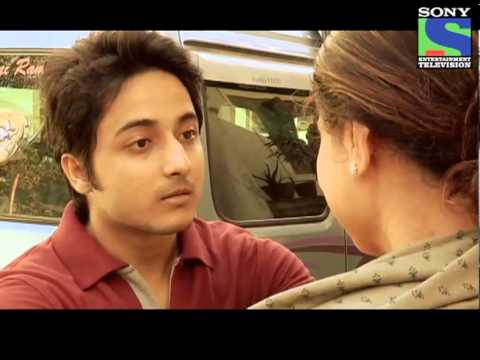 Crime Patrol - Someone Died That Day - Episode 240 - 3rd May 2013