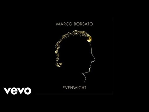 Marco Borsato - Tweede Kans (official audio)