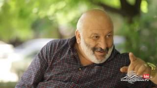 Arajnordnere - Episode 173 - 30.05.2016