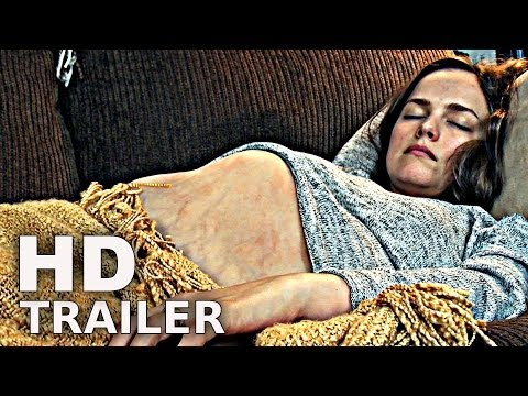 DEVIL'S DUE - TEUFELSBRUT - Trailer (Deutsch/German) [HD] | Horror Film 2014
