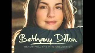 Watch Bethany Dillon Let Your Light Shine video