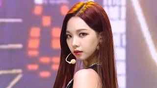 Download lagu 210925 에스파(aespa) -  블랙맘바(Black Mamba) + 넥스트 레벨(Next Level) / The 12th INK Incheon K-POP Concert