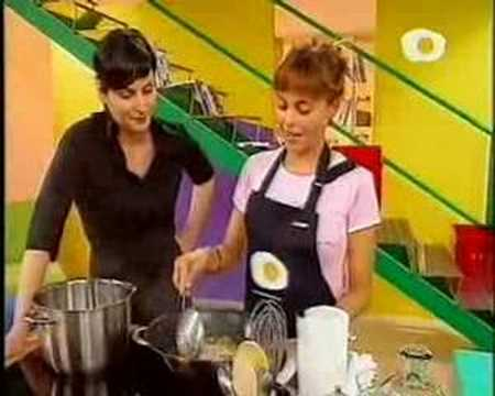 Nunca has roto un plato porg 7 (3)