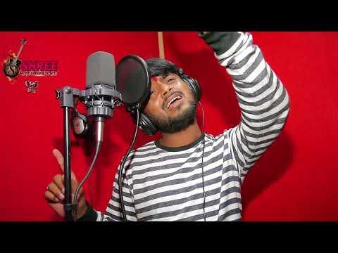 Rajasthani Dj Song 2017 ! माँ करणी नामसो नाम नहीं जग में ! Dj Marwari New Song | Navratri Special |