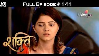 Shakti - 6th December 2016 - शक्ति - Full Episode (HD)