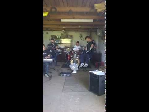 Fiss Band (prozor Stare Majke) video