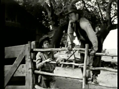 Adventures of Rin Tin Tin, The 1934 This series highlighted episodes ...