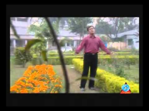 অনেক সুন্দর (Tabu Sunny Shilpa Shetty) Himmat...