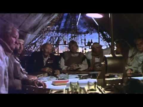 【電影預告】衝鋒飛車隊2 (Mad Max 2: The Road Warrior, 1981)