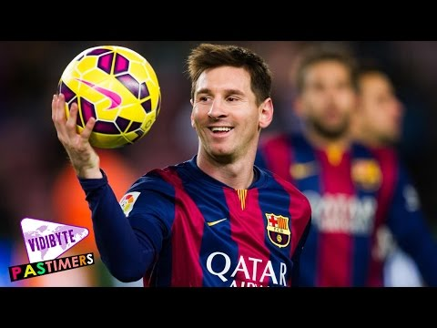 Top 10 Highest Paid Athletes In the World 2016 || Pastimers