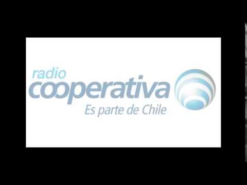 Relato Gol de Messi Argentina 1-0 Iran Radio Cooperativa Chile Mundial Brasil 2014