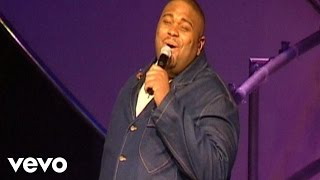 Watch Ruben Studdard Superstar video