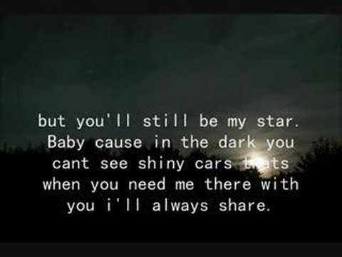 Taylor Swift - Umbrella