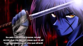"Samurai X - ""Tactics"" - Marc Winslow - Full Fandub Latino"
