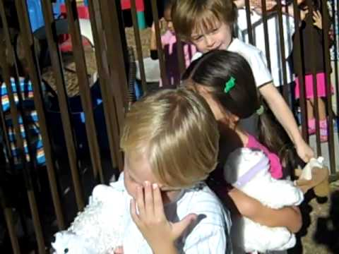 Western Christian School - Claremont, CA